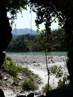 sophrologie angers Gange