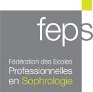 logo FEPS sophrologie angers perinatalité