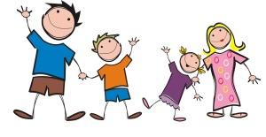 famille enfant sophrologie angers parent