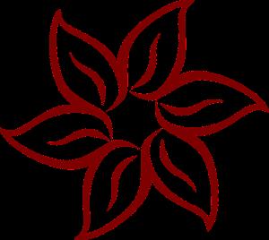 cours sophrologie angers mandala sophrologue atelier