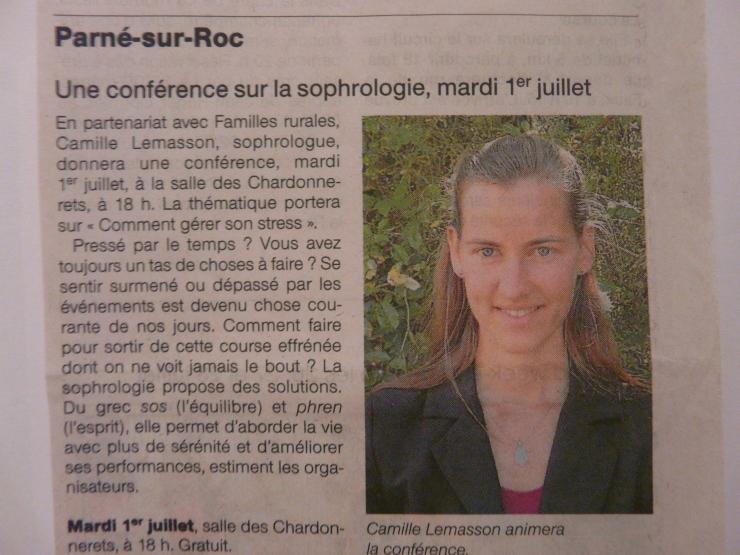sophrologie-sophrologue-angers-conference-gestion-stress