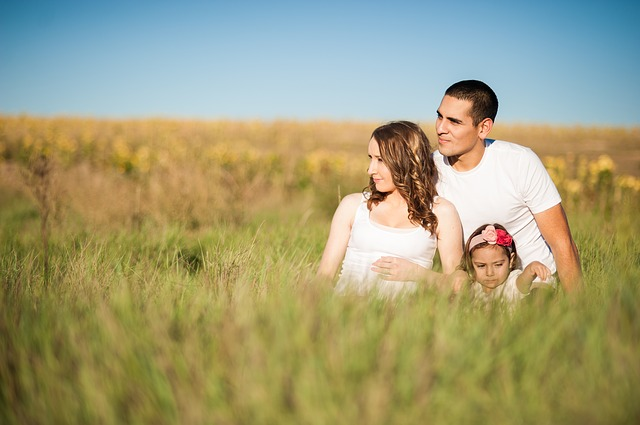 cours sophrologie angers séance sophrologue famille parent enfant adulte grossesse