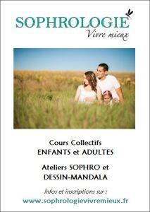 sophrologue-angers-sophrologie-enfant-femme-enceinte-mandala-massage