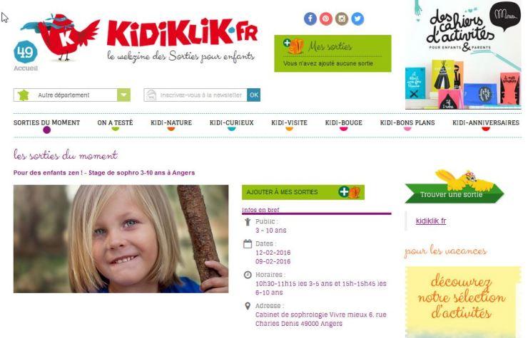 sophrologie enfant angers kidikiklik