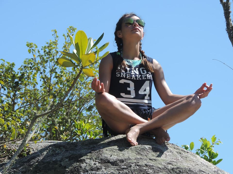 meditation-yoganidra-sophrologue-angers-sophrologie-cours-119