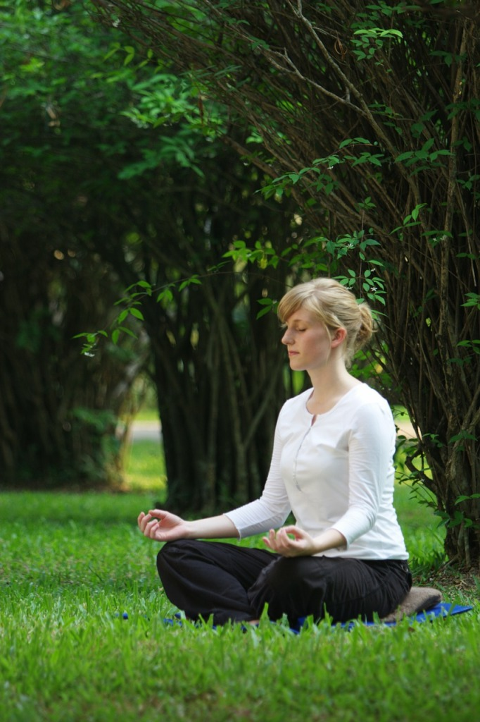 meditation-yoganidra-sophrologue-angers-sophrologie