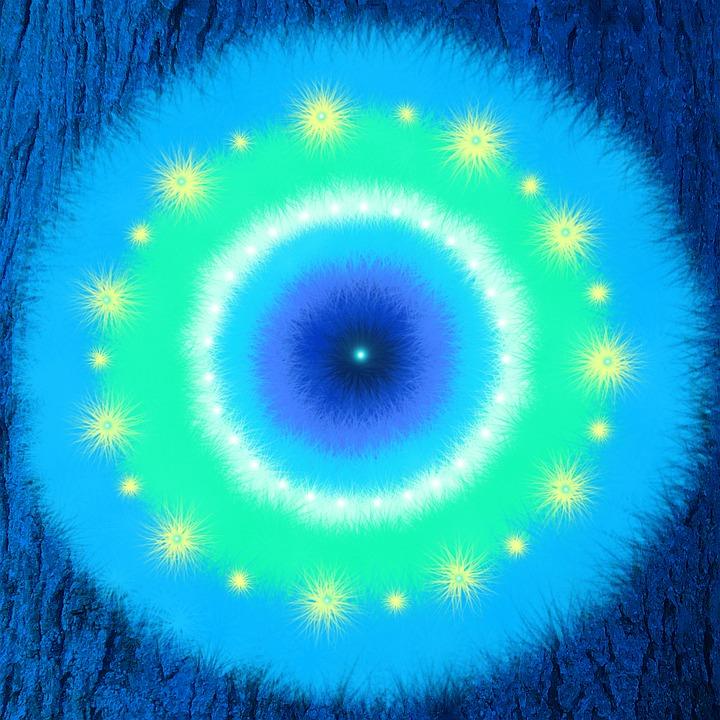 sophrologie mandala angers cours sophrologie seance atelier (107)