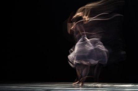 sophrologue angers sophrologie cours danse balade6
